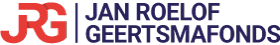 Jan Roelof Geertsmafonds Logo