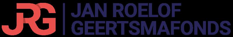 logo jrg