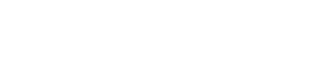Jan Roelof Geertsmafonds Sticky Logo Retina